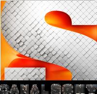Canal Sony 2014