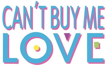 Cant-buy-me-love-movie-logo