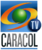 Caracol-TV 2000