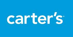 File:Carters Logo.jpg