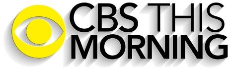 File:Cbs this morning logo.jpg