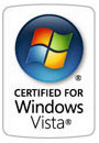 CertifiedforWindowsVistaSticker