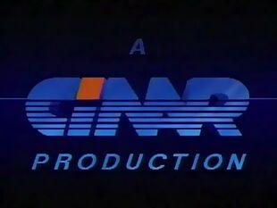 Cinar 1985