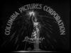 ColumbiaPictures1928