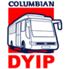 Columbian Dyip PBA team