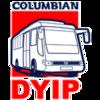 Columbian Dyip PBA team