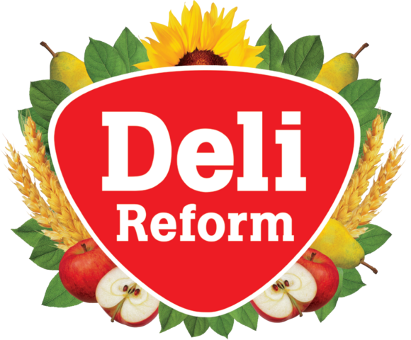 File:Deli Reform 00s.png