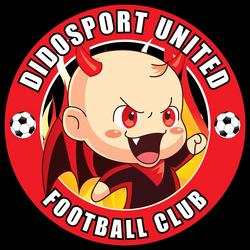 Didosport United 2018