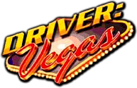 Driver - Vegas