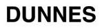 Dunnes Logo