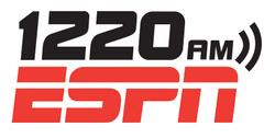 ESPN 1220 WZBK