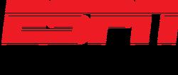 ESPN Extra Brazil logo