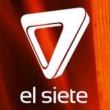 ElsieteMendozaLogo2017