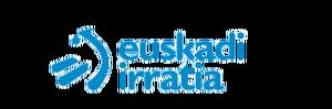 Euskadiirratia