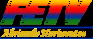 FETVPANAMA1992