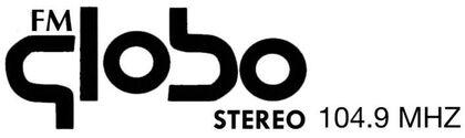 FM Globo Stereo XHBST-FM 1980