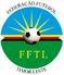 East Timor Football Federation