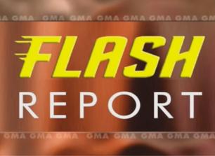 GMA-FLASH-REPORT-LOGO-2002