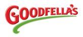 Goodfellas2005