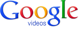 File:Google Videos logo.png