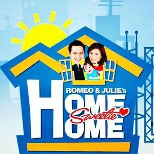 Homesweetiehome (2017)
