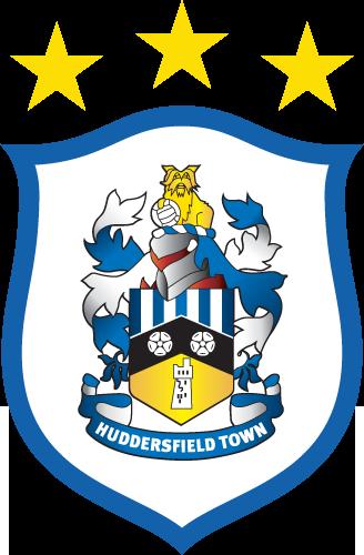 Huddersfield vs Liverpool Spíler1 TV online stream