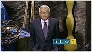 ITV1SirTrevorMcDonald2002