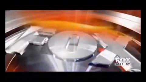 KAYU-TV news opens