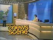 KGOCh7NewsScene6PMOpen Aug261981