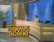 KGOCh7NewsScene6PMOpen Aug261981
