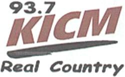 KICM Krum 1999