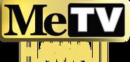 KITV-DT2 (MeTV)