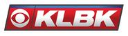 KLBK 2013 Logo