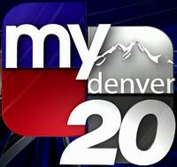 KTVD 2009 Logo