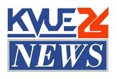 KVUE 24 NEWS 1993