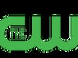 KWBA-TV