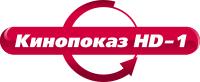 K HD-1 2