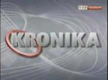 Kronika Szczecin 8