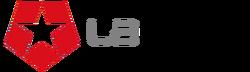 LaOtra Logo 2014