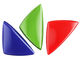Lnk-logo-e1453799621865