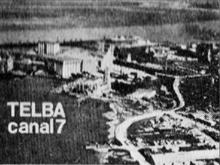 LogoTelebacanalsietebahia19661