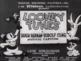 Looney Tunes/Other