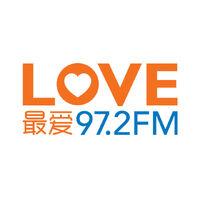 Love-97-2fm-data