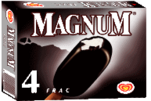 Magnum frac
