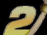 MetroTV/Anniversary