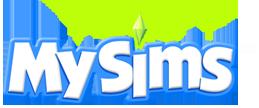 MySimsLogo