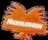 NICKELODEON Logo 2003