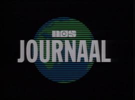 NOS Journaal 1985