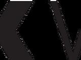 NRK Vær