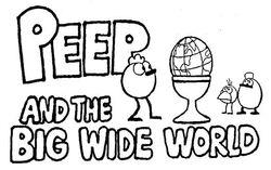 Peepandthebigwideworld1988